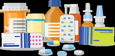 31bab4aa-remedios-curso-de-farmacia-cebrac_0b205g0b205g000000
