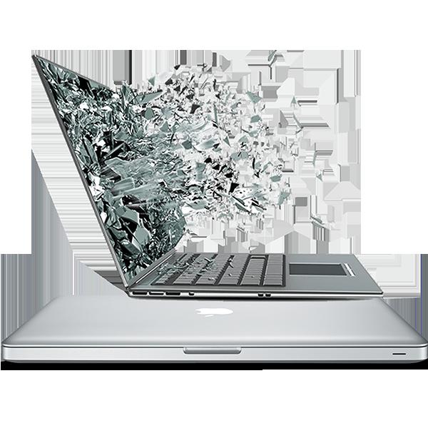 laptop_crash