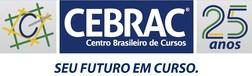 Anotação-2020-05-14-165804